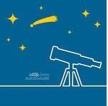 telescope-e1504807705987.jpg