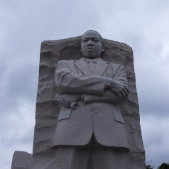 MLK best