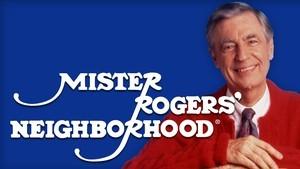 Mr Rogers NHood