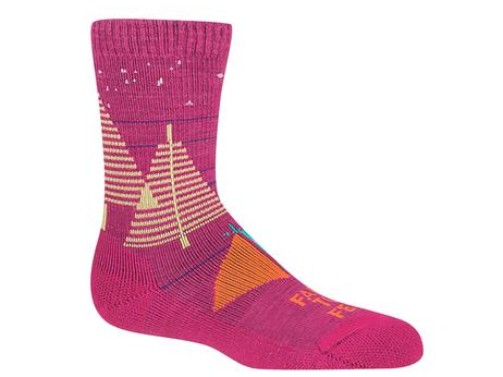 pink-sock.jpg