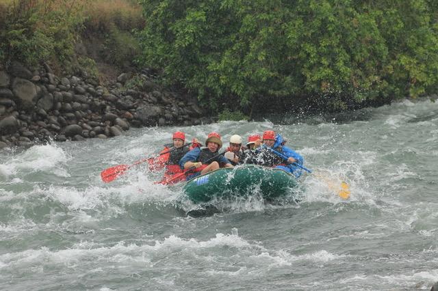 rapids (1)